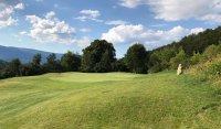 Golf Club Domaine du Brésil, Suisse
